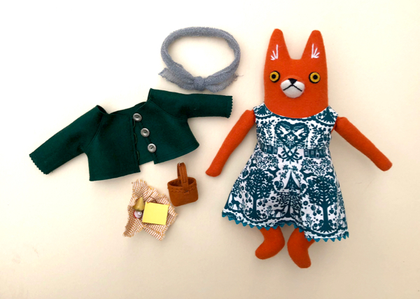 11-29- fox girl 7 - 6