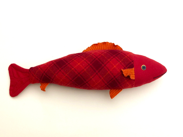 11-30-red fish - 1 (1)