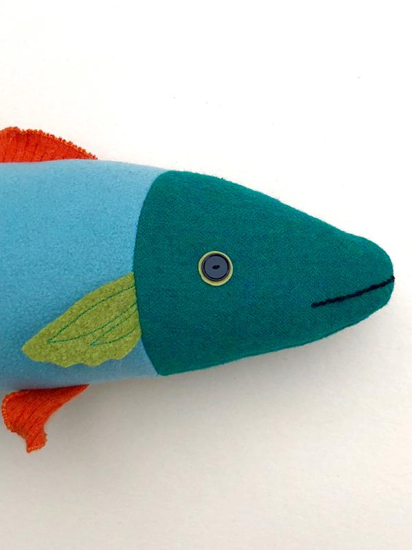 12-1-4 5 6 fish - 1 (1)
