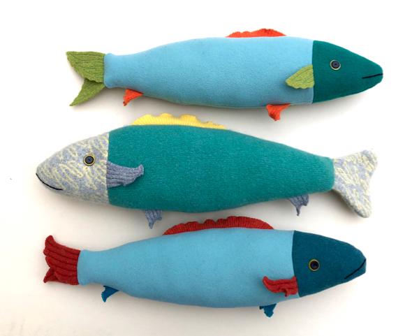 12-1-4 5 6 fish - 1