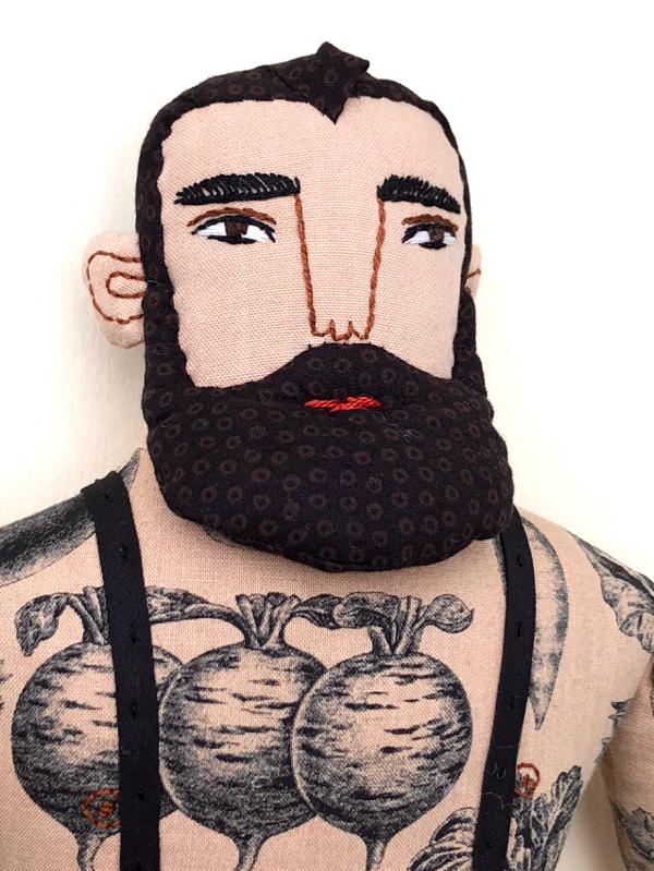 12-4-farmer tattoo man - 5