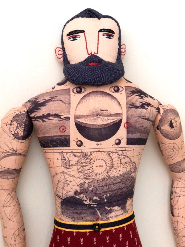 12-5-celestial tattoo man - 2