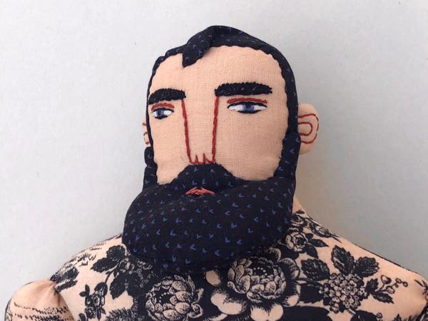 1-10-tattoo man - 2