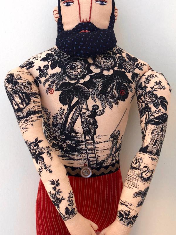 1-10-tattoo man - 3