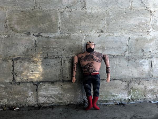 1-11-tattoo man - 1 (1)