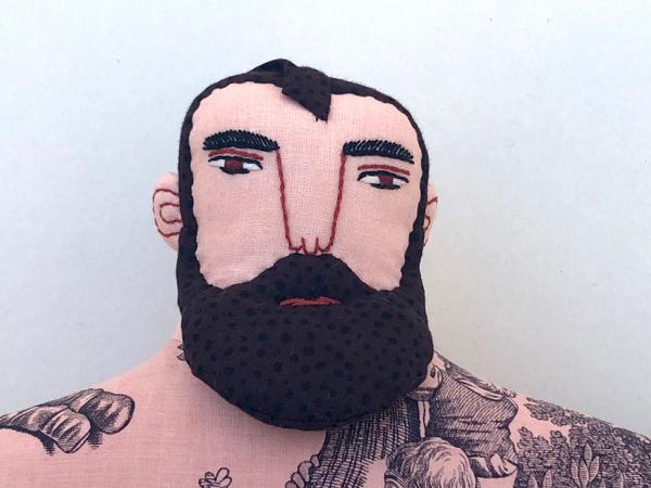 1-11-tattoo man - 2