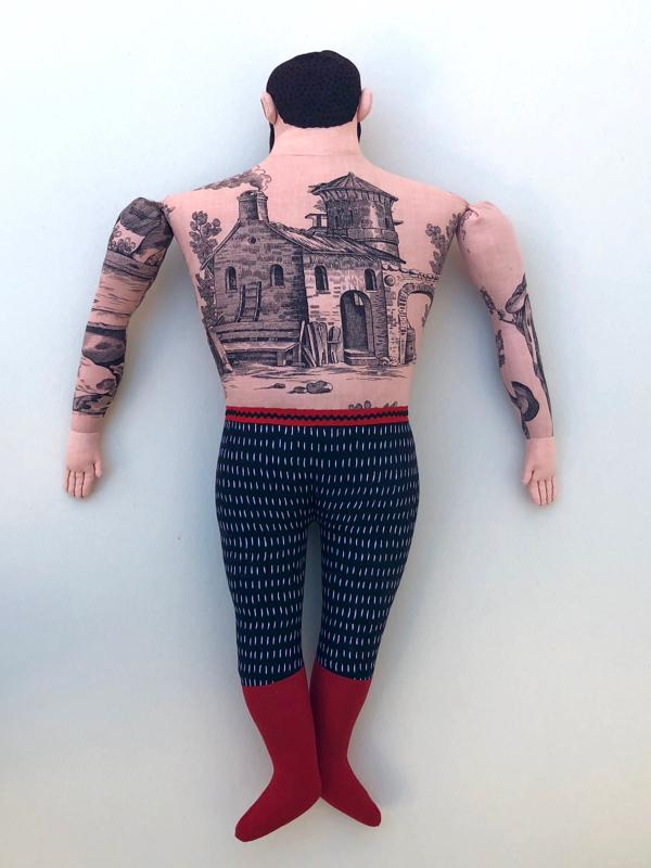 1-11-tattoo man - 4