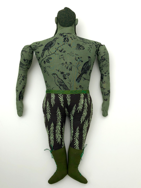 1-14-green man - 3