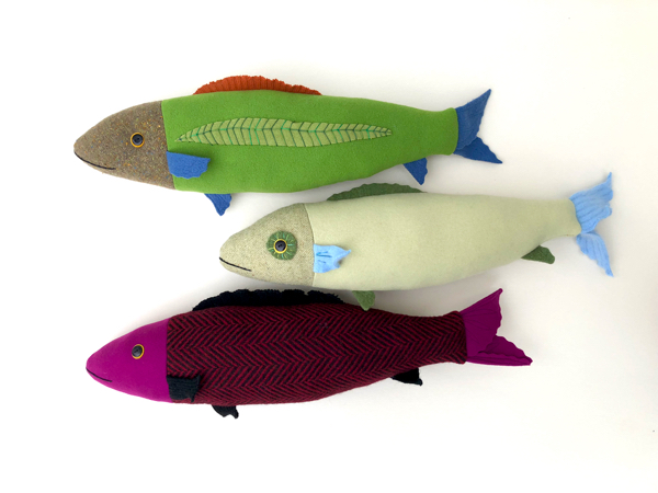 2-8-3 fish - 1