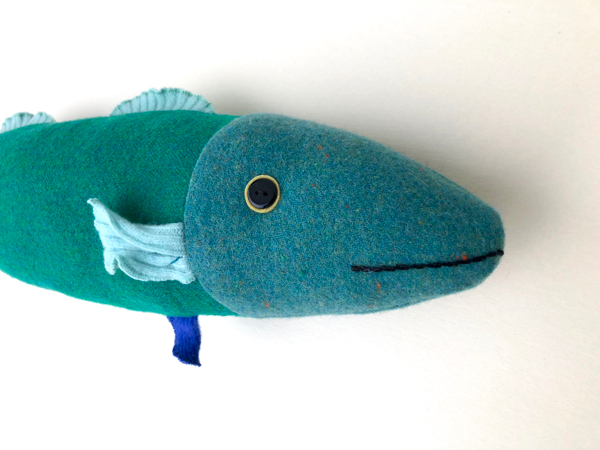 2-9-2 fish - 2