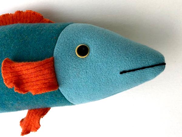 2-9-2 fish - 3