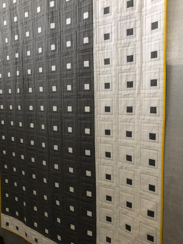 3-12-LA quilts - 1