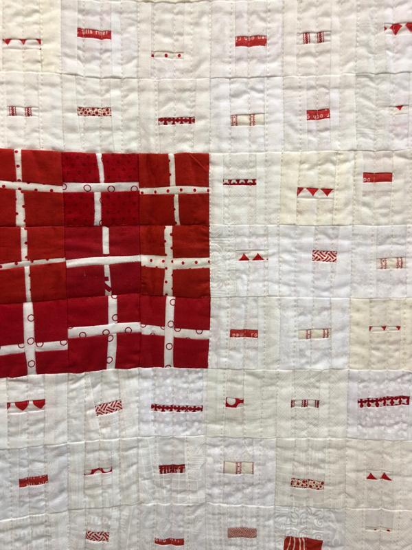 3-12-LA quilts - 14