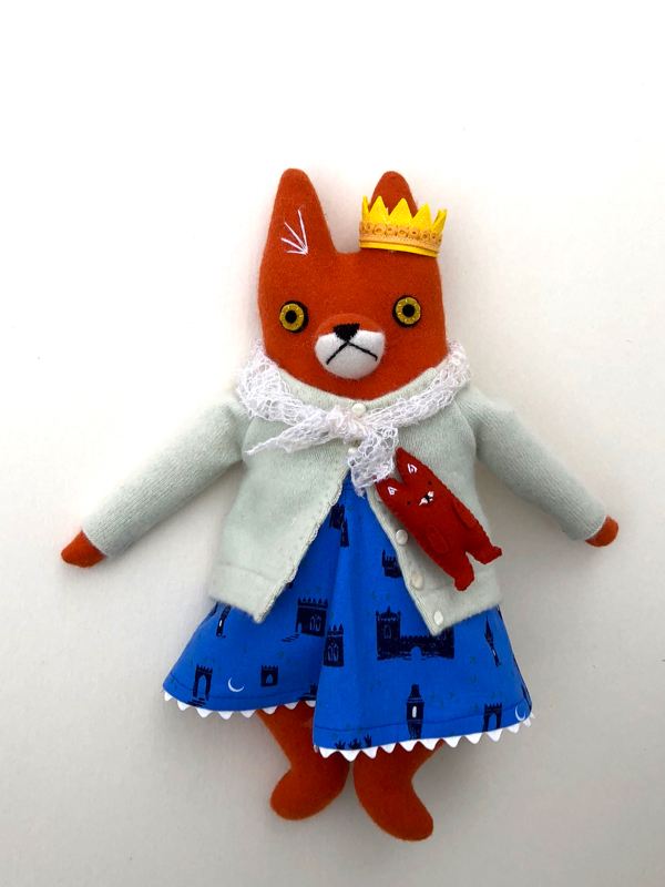 3-25-fox 1 - 1