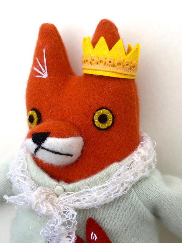 3-25-fox 1 - 2
