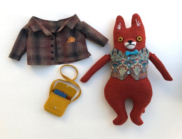 3-27-fox 3 - 3