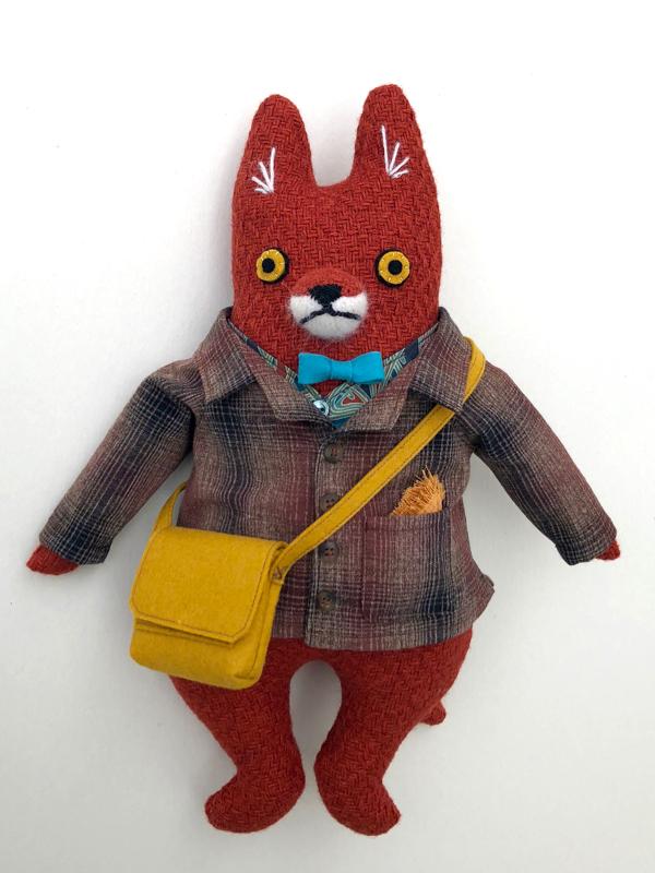 3-27-fox 3 - 4