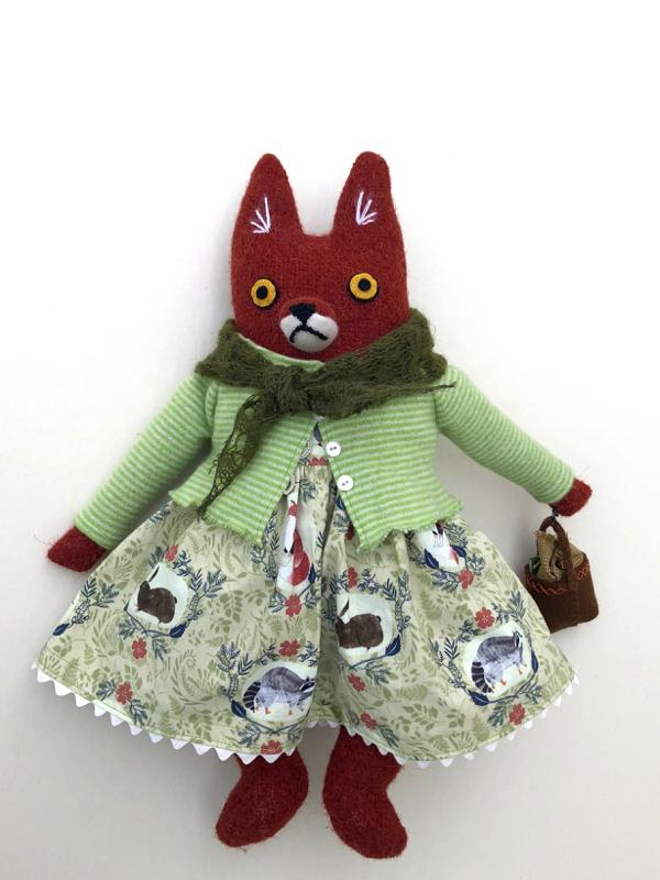 3-28-fox 4 - 1 (1)