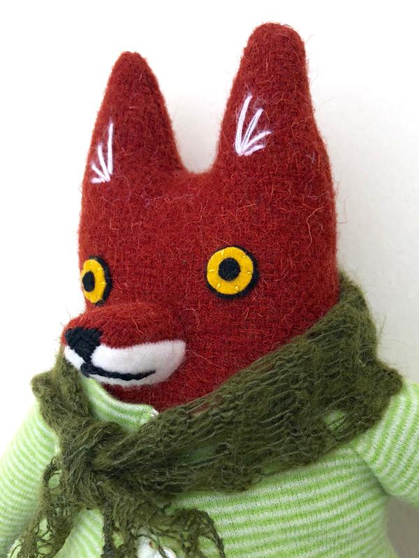 3-28-fox 4 - 2 (1)