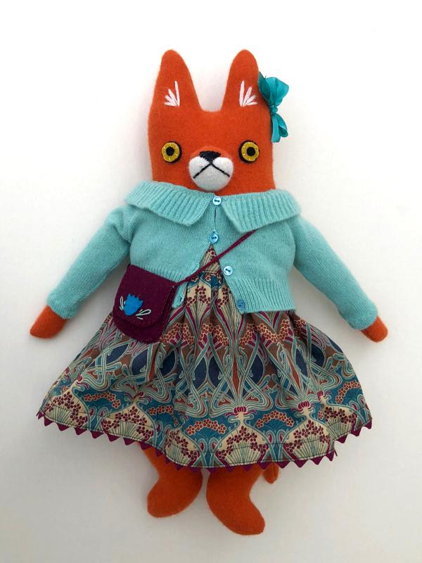 3-29-fox 5 - 1
