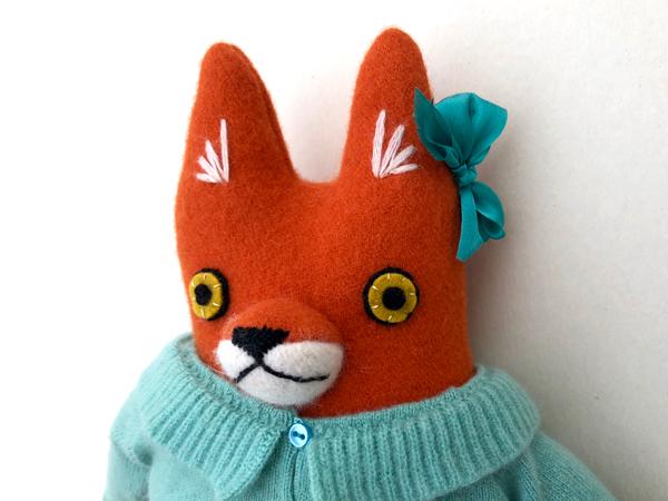 3-29-fox 5 - 3