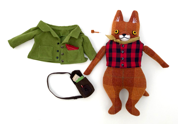 3-30-fox 6 - 1