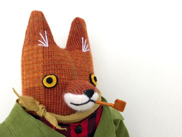 3-30-fox 6 - 2