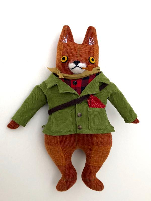 3-30-fox 6 - 3