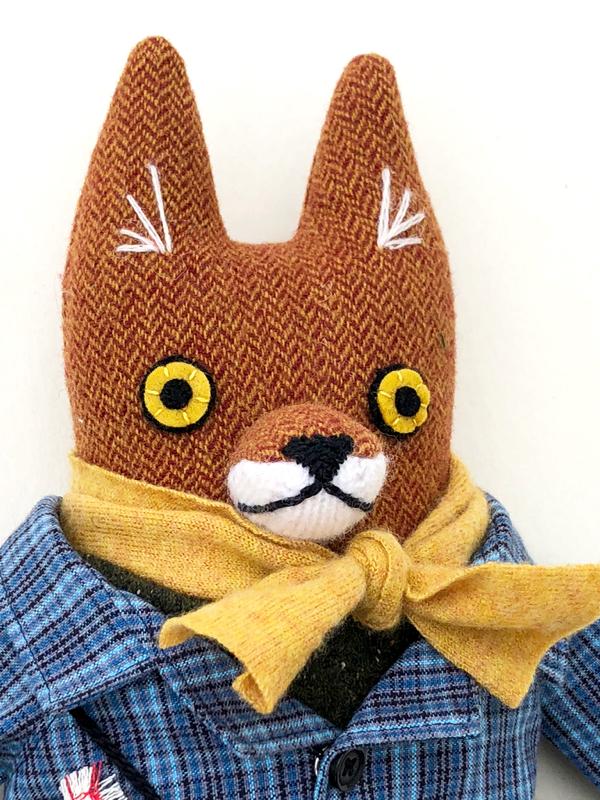 4-1-fox 8 - 2