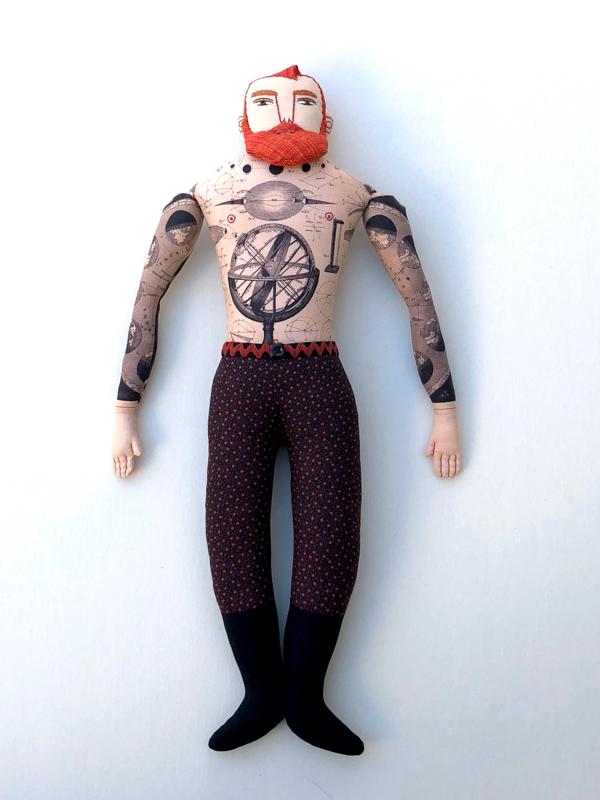 4-12-tattoo man 1 - 1