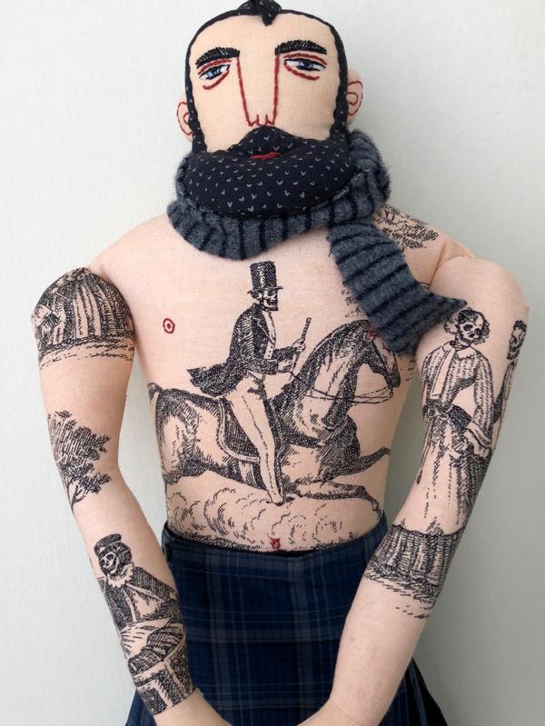 4-15-tattooman 4 - 3