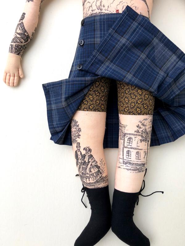 4-15-tattooman 4 - 4