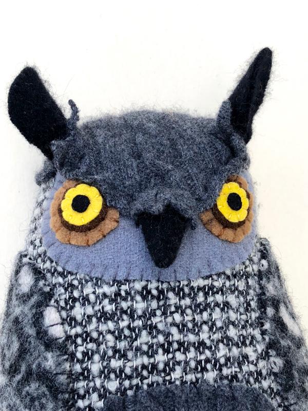 4-24-owls 45 - 1