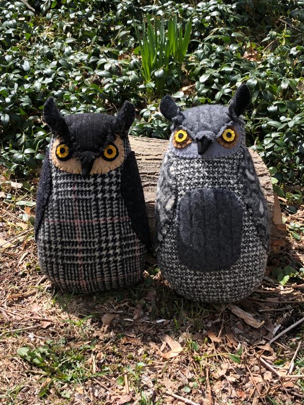 4-24-owls 45 - 5