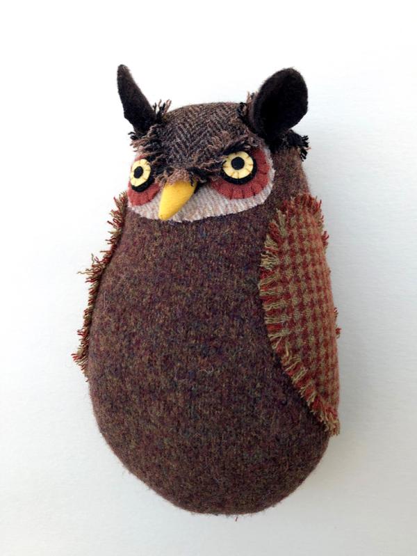 4-25-owls 67 - 1 (1)