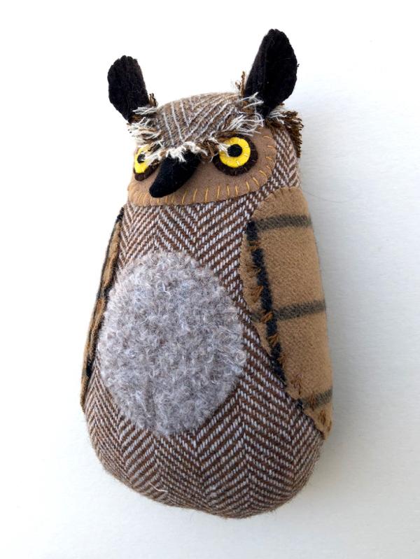 4-25-owls 67 - 1