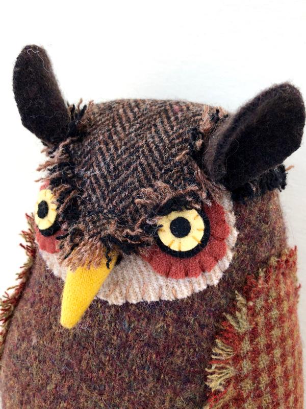 4-25-owls 67 - 2 (1)
