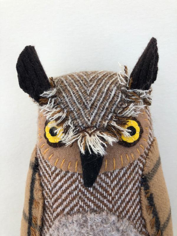 4-25-owls 67 - 2