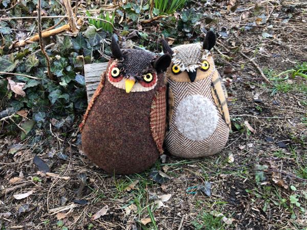 4-25-owls 67 - 3