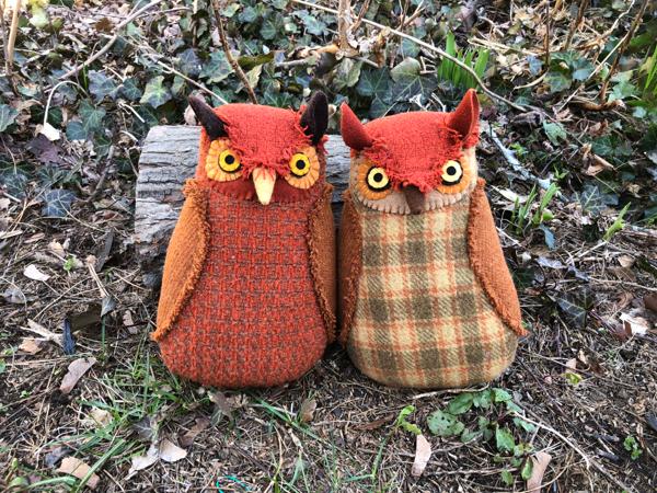 4-26-owls 89 - 1 (1)