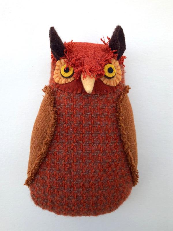 4-26-owls 89 - 1