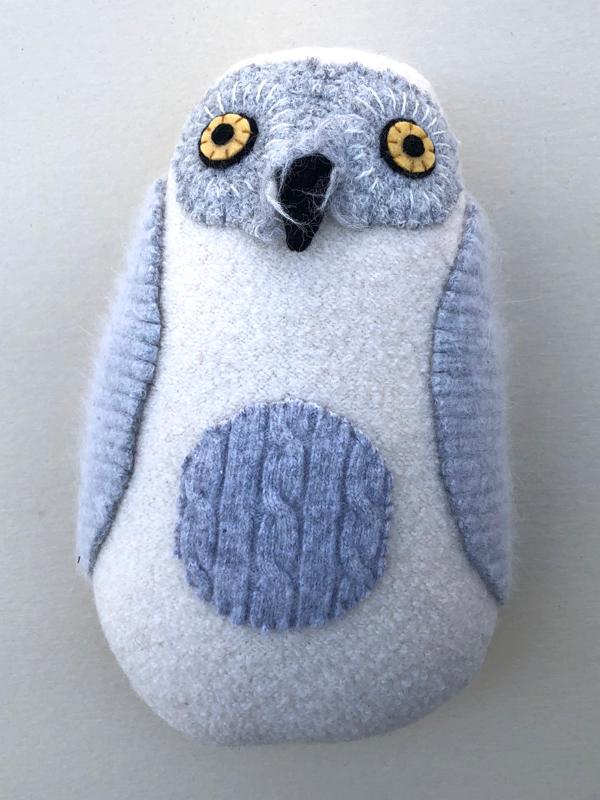 4-27-owls 10 - 2