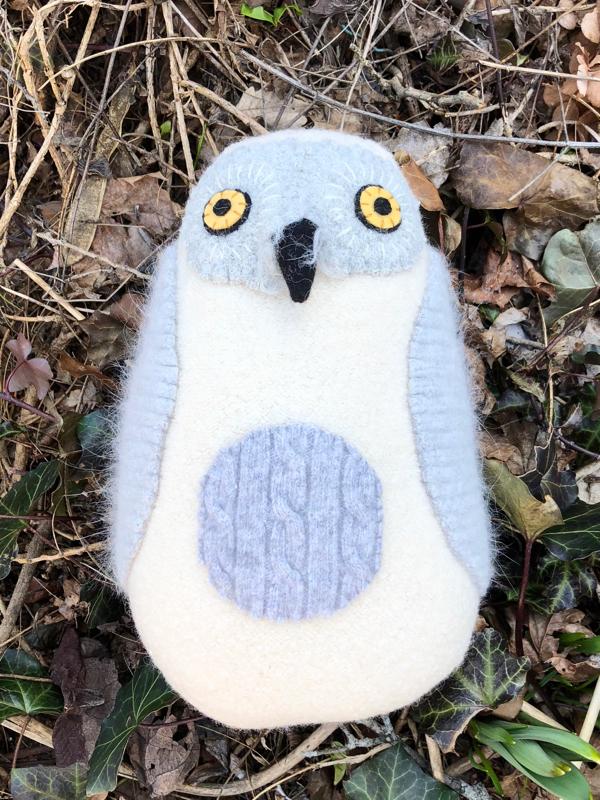 4-27-owls 10 - 3