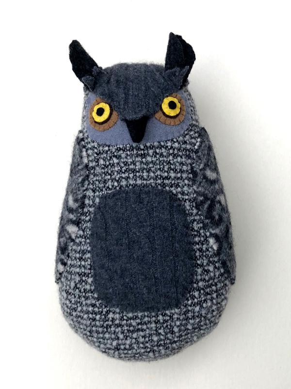 6-24-grey owl 12 - 1