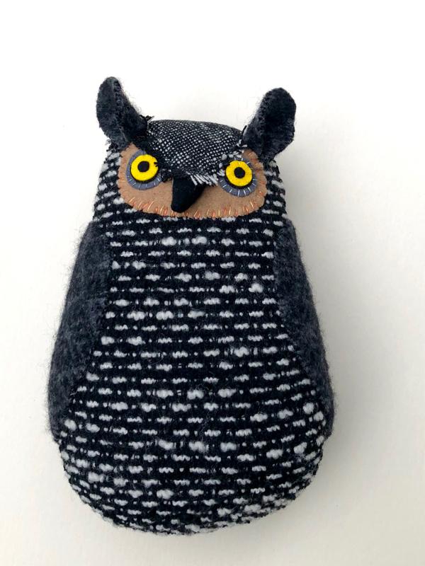 6-24-grey owl 12 - 3