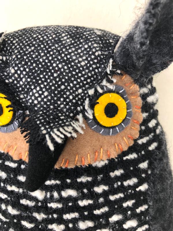 6-24-grey owl 12 - 4