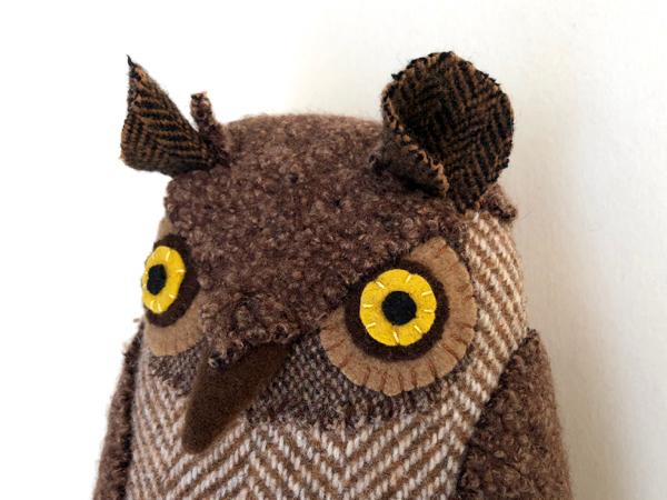 6-26-brown owl 56 - 2