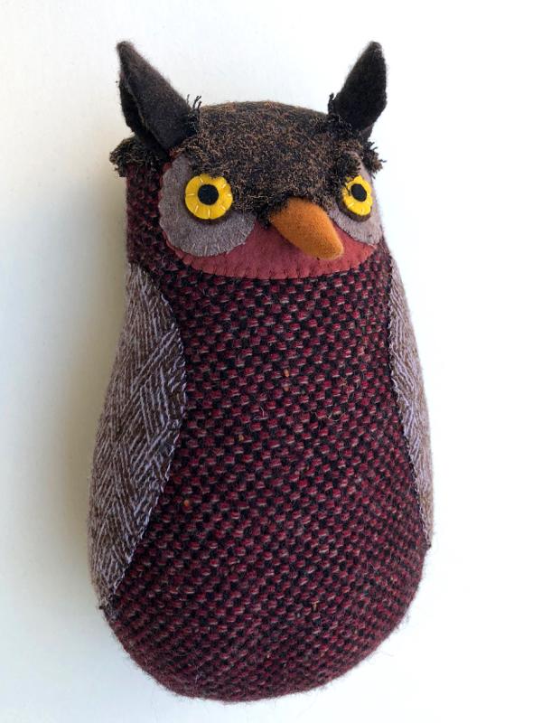 6-27-brown owl 78 - 4