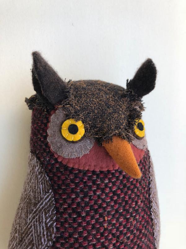 6-27-brown owl 78 - 5