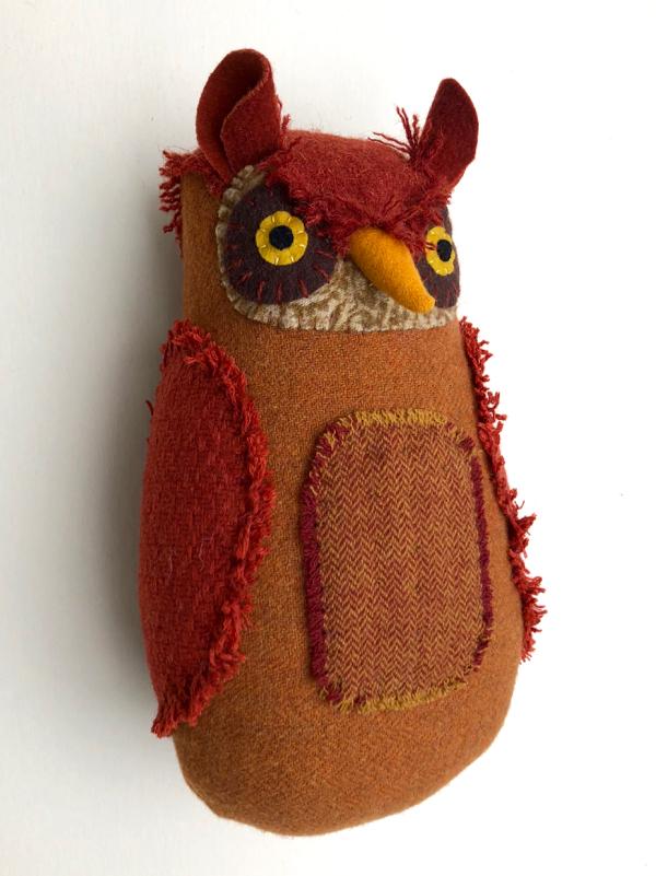 6-28-brown owl 910 - 5